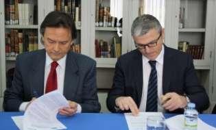 firma acuerdo transparencia internacional