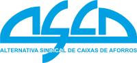 AscaAbanca