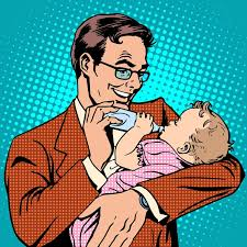 paternidad-conciliacion.