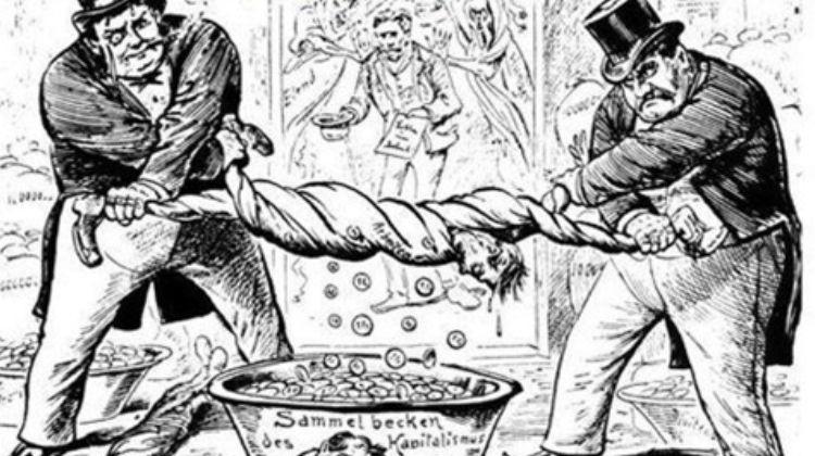 explotacion-laboral-compromiso-cultura