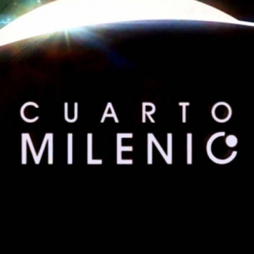 cuarto milenio1