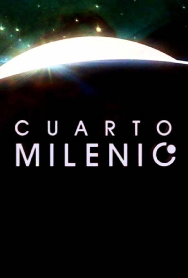 Cuarto milenio: El Horario | AscaAbanca