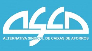 IMG_2789-1140x641