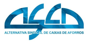 IMG_5420
