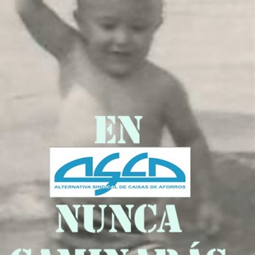 ASCA FJPARGA NIÑO