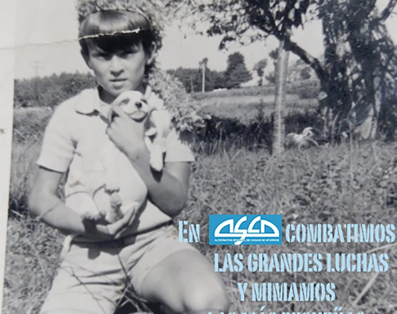 ASCA Miguez OK