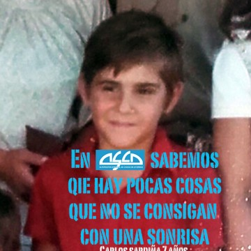 ASCA Carlos Sardiña OK
