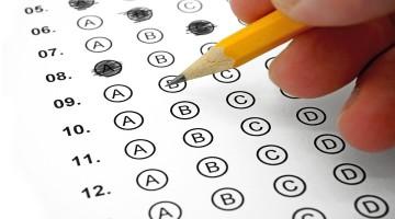 CEST_13-consejos-para-que-apruebes-el-examen-de-admision-para-universidad