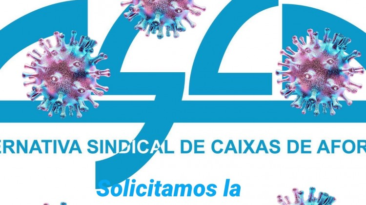 501AD423-2CC7-46B1-8EF4-DC588E51DF3F