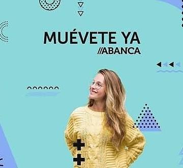 20200220-abanca-mueveteyaoviedo-1d43c32a